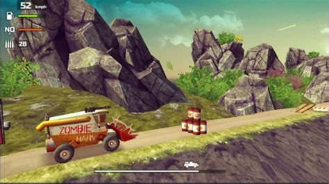 y8 games free download full version zombie derby 2 game free download full version for pc