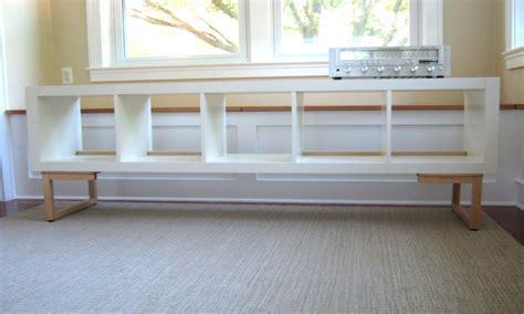 delightful White Bedroom Furniture Sets Ikea #7: vinyl-record-storage-ikea-lp-album-storage-cabinet-66d84cacd222326b.jpg