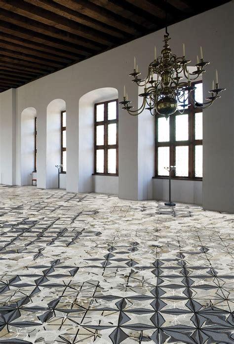 durkan hospitalitydesign products carpet saaya