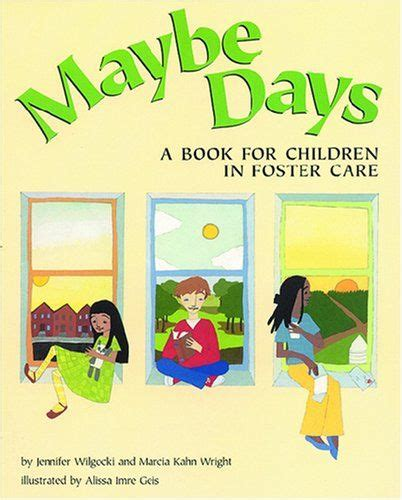 maybe esther a family story books 17 best ideas about family day care on day