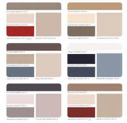 exterior paint color combinations images best dunn edwards beige studio design gallery best