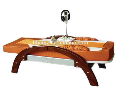 used electric tables for sale used electric thermal jade bed table for