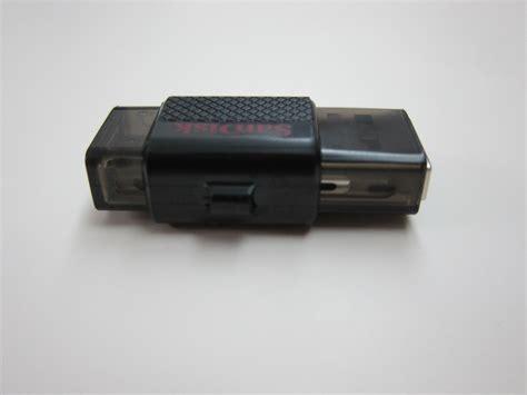 Sandisk Ultra Dual Drive sandisk ultra dual usb drive 171 lesterchan net