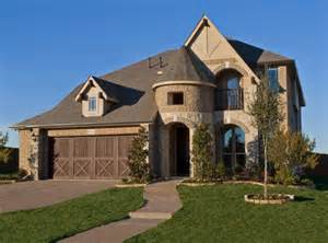 Houses In Tx Bloomfield Homes Now Building New Homes In Plano Tx