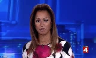 cam carmen tv anchor detroit detroit news anchor apologizes for comments on city s arab