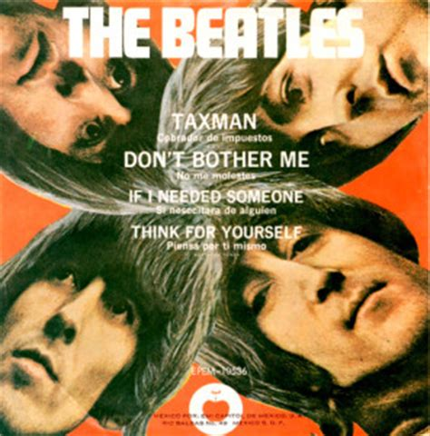 beatles don t bother me wmv with the beatles alphabeatical page 2