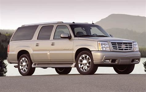 all car manuals free 2006 cadillac escalade seat position control used 2006 cadillac escalade esv for sale pricing features edmunds
