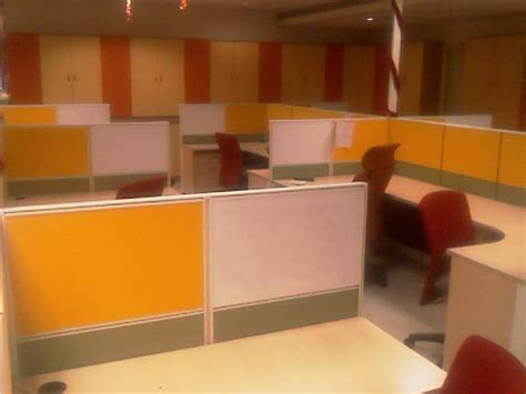 btm layout zone office space in btm layout bangalore south 10000 sq ft