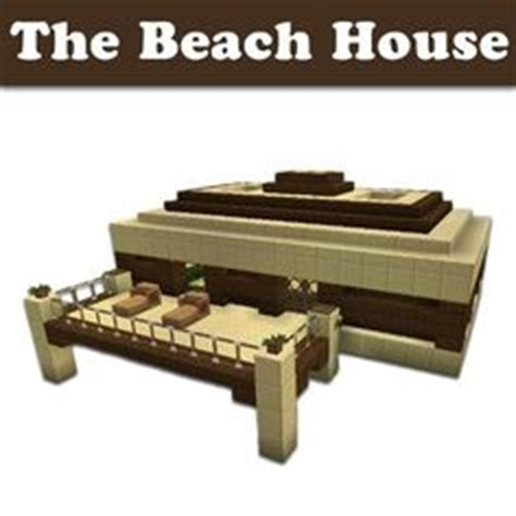 minecraft house plans step by step minecraft blueprints step by step minecraft house blueprints step by step beach house