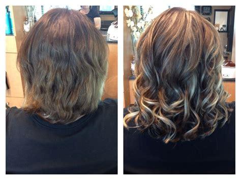 klix hair extensions 20 best klix hair extensions images on pinterest klix