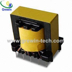 ferrite transformers and inductors at high power china ee16 ee13 ee28 high voltage high frequency transformer ferrite for switching power
