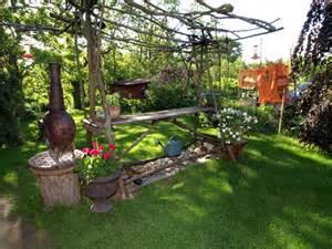 Hanging Vegetable Gardens Hanging Vegetable Gardens