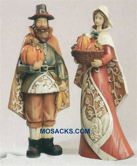 joseph s studio joseph s studio pilgrim set of two 9 quot h 36967