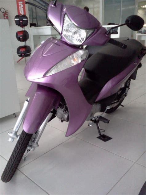 Fogl Honda Freed 2o12 On honda biz 125 tecnologia e consumo lado a lado moto e