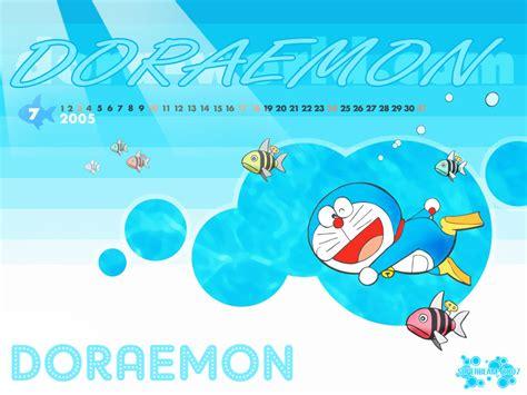 wallpaper doraemon lengkap doraemon wallpaper terbaru search results calendar 2015