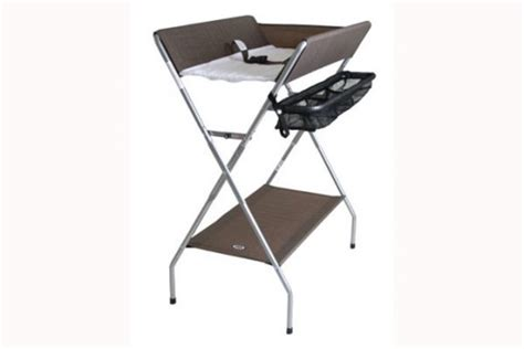 Safe Change Tables Secure Nursery Furniture Valco Baby Change Table