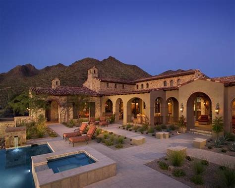 luxury ranch homes dc ranch luxury homes luxury homes in dc ranch scottsdale