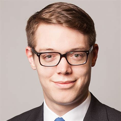 Ag Financial Solutions Mba by Jonas Windbergs Associate Financial Structuring