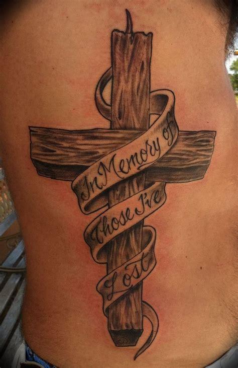 infinity cross tattoo designs 25 best ideas about cross infinity tattoos on