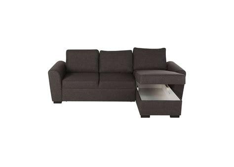 Sofa Bed Rental Rent Sofa Bed Aspen Sofas Rental Get Furnished