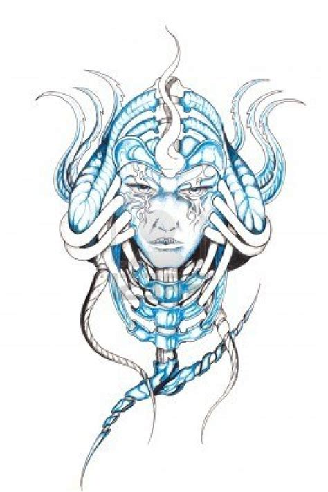 design my tattoo online free 28 flash the gallery for gt free