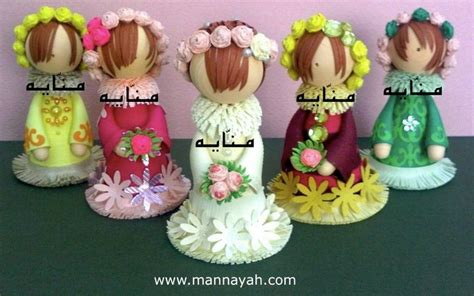 quilling girl tutorial cute girls mu 241 ecos 3d pinterest quilling quilling