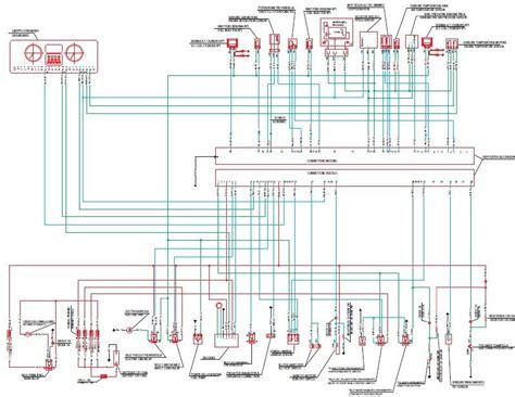 gilera motorcycles manual  wiring diagram fault codes