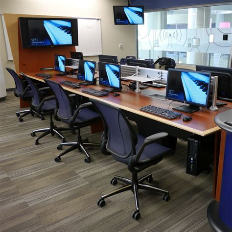 27 office furniture fall river ma client references