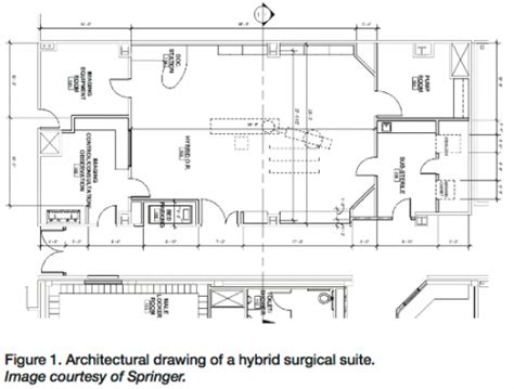 operating room floor plan layout 28 images operating the cardiovascular hybrid surgical room evolving into the