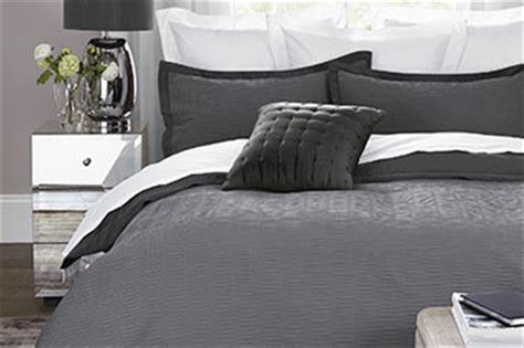 bed linen next buy grey bed linen sets from the next uk shop