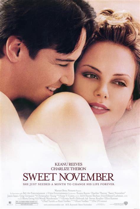 10 film cinta tersedih 10 kisah cinta pahit dalam film romantis