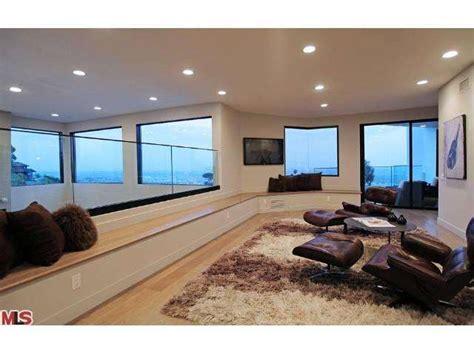 ludacris s house