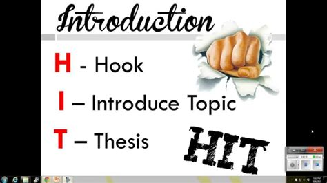 examples of introductions cheap phd dissertation introduction
