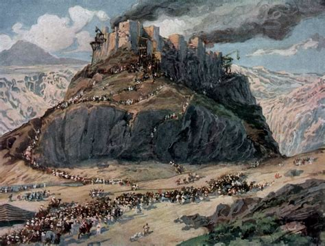 the conquest of the file tissot the conquest of the amorites jpg wikimedia commons