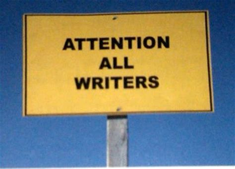 Writing Sweepstakes - what s out there another week of writing contests opportunities and events
