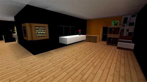designer casa minecraft design casa moderna 2 by sanjigames