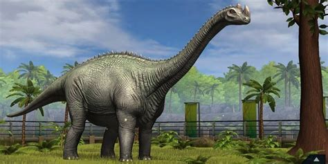 Wajan Yang Paling Besar 7 pertanyaan misterius tentang dinosaurus yang tak