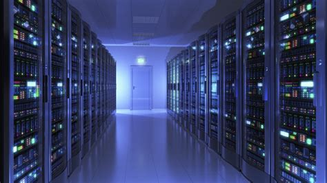 data room cheap vps uk march 2013