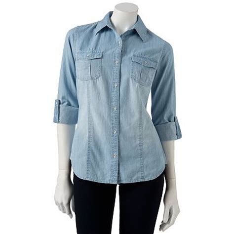 Rowena Knot Top White 9 best shirts blouses images on shirt