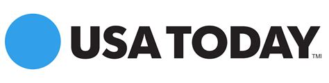 logo today usa today logo usa today symbol meaning history and