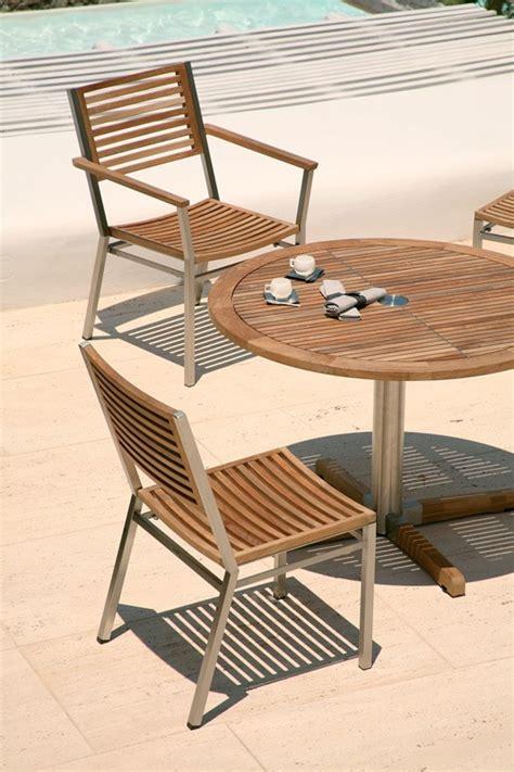 barlow tyrie equinox teak armchair garden furniture uk