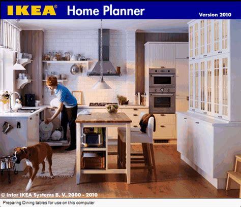 ikea arbeitszimmer planen 軟體 ikea home planner 免費的室內設計軟體 月光下的嘆息