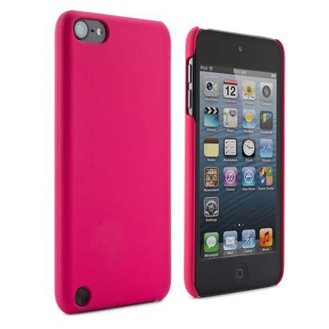 coque pour ipod touch  rose proporta
