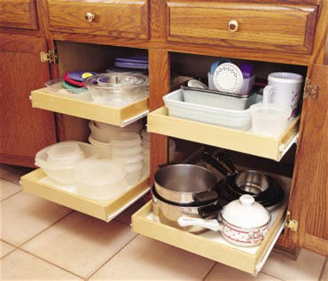 sliding shelves for kitchen pull out pantry rolling shelf