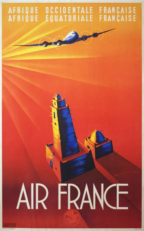 printable art posters free vintage posters for printing printingdeals org
