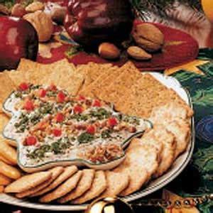 finger foods for christmas gatherings cold finger food recipes taste of home