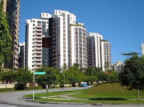renting houses renting a house in malaysia rent an apartment in malaysia