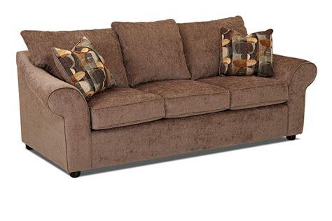 chenille loveseat bayside chenille sofa at gardner white