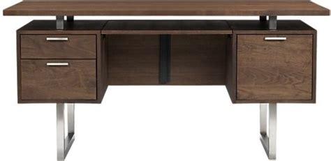 all modern desk all modern desk 28 images 39 all modern all modern