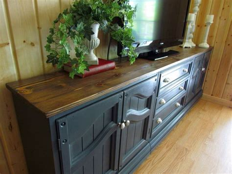 chalk paint tv cabinet 148 best sloan chalk paint images on